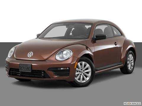 57 All New Best Volkswagen Beetle 2019 Price Exterior And Interior Review Release for Best Volkswagen Beetle 2019 Price Exterior And Interior Review