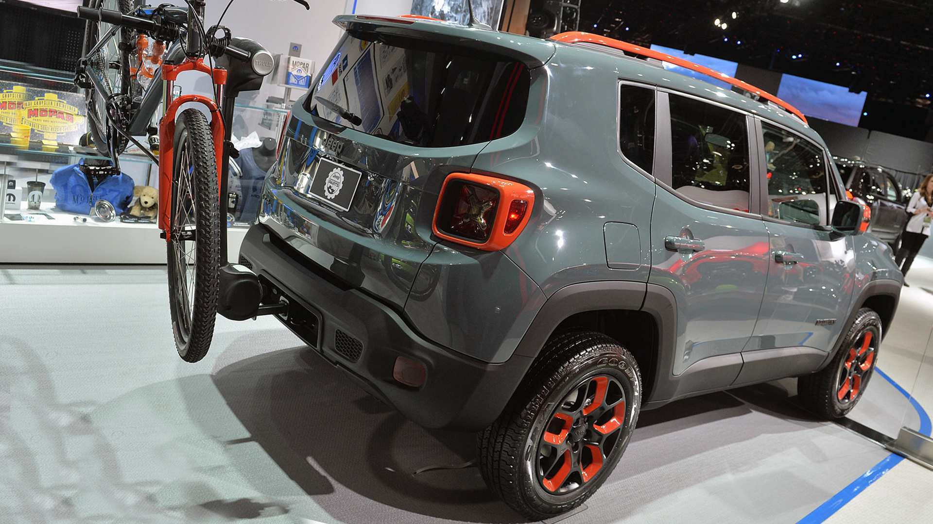 57 All New Jeep Turbo Diesel 2019 Interior Speed Test with Jeep Turbo Diesel 2019 Interior