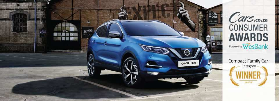 57 All New New Nissan Qashqai 2019 Youtube New Engine Redesign for New Nissan Qashqai 2019 Youtube New Engine
