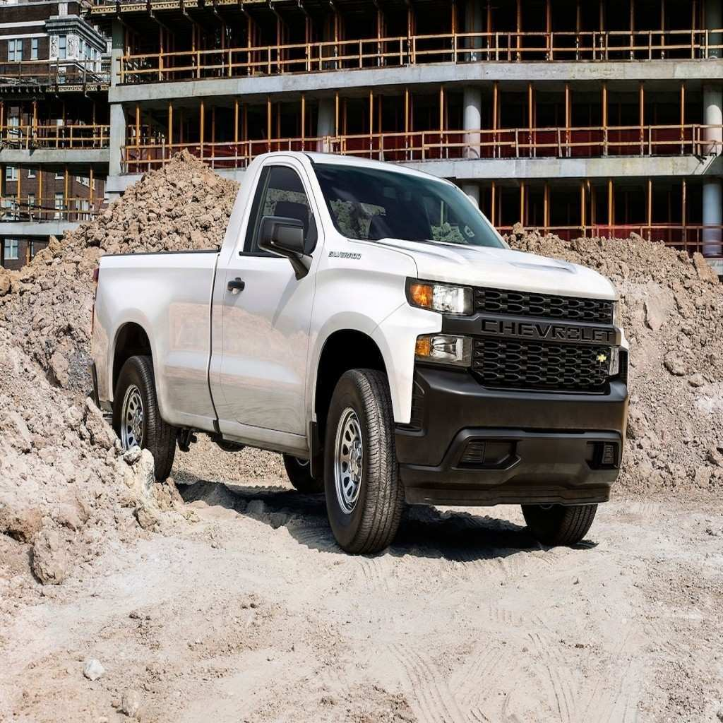 57 Best Review 2019 Gmc Sierra Mpg Specs Research New with 2019 Gmc Sierra Mpg Specs