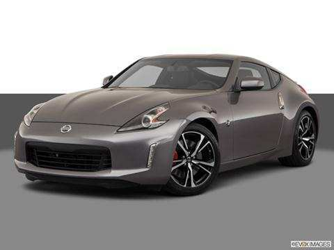 57 Best Review 2019 Nissan Z Redesign Price And Review Specs and Review by 2019 Nissan Z Redesign Price And Review