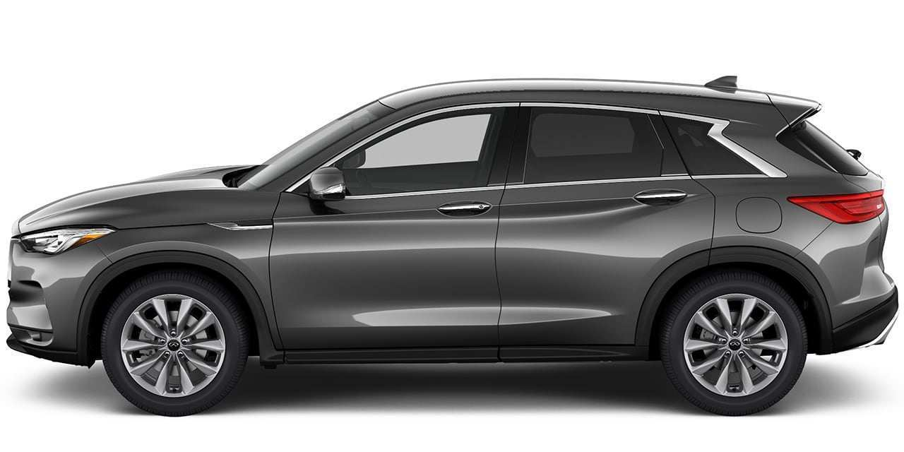 57 Best Review The Infiniti 2019 Models New Release Price with The Infiniti 2019 Models New Release