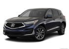 57 Concept of Best Acura Rdx 2019 Gunmetal Review And Price Price and Review by Best Acura Rdx 2019 Gunmetal Review And Price