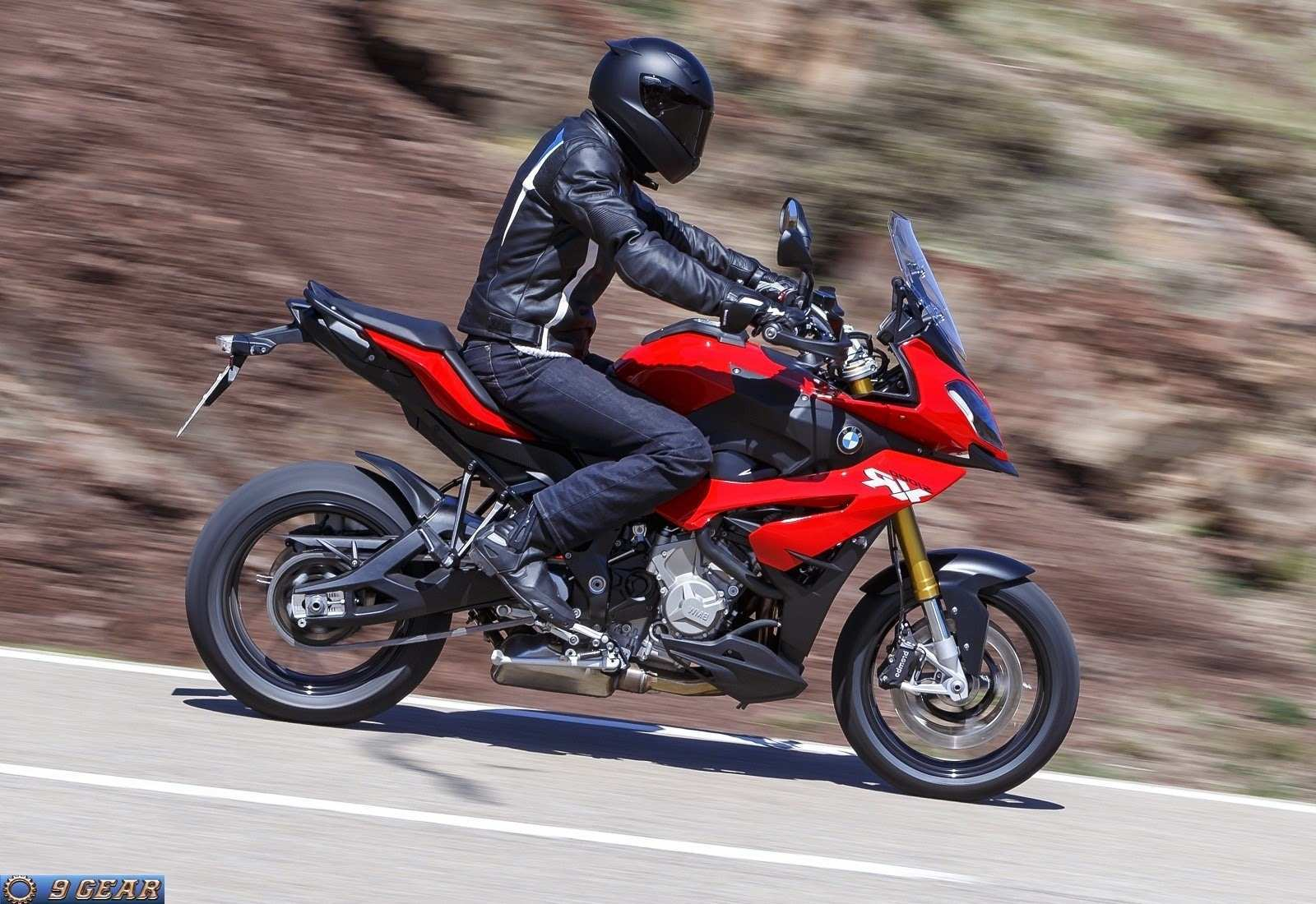 57 Concept of Best Bmw S1000Xr 2019 Release Date Price And Review Model with Best Bmw S1000Xr 2019 Release Date Price And Review