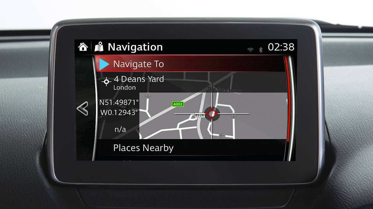 57 Concept of Best Mazda Navigation Sd Card 2019 Price Engine for Best Mazda Navigation Sd Card 2019 Price