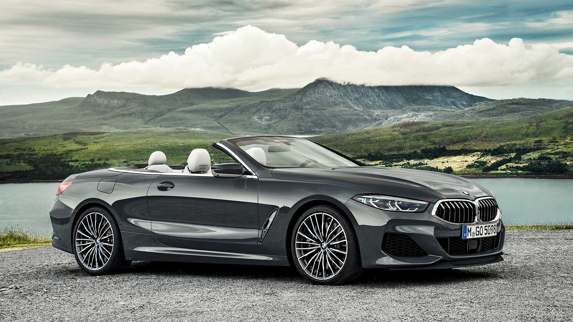 57 Concept of Bmw Hardtop Convertible 2019 Exterior Redesign and Concept by Bmw Hardtop Convertible 2019 Exterior