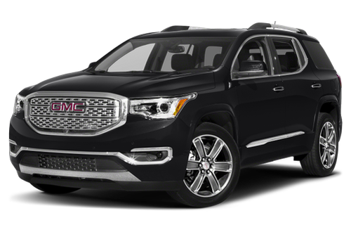 57 Concept of Gmc 2019 Acadia Price And Release Date Model by Gmc 2019 Acadia Price And Release Date