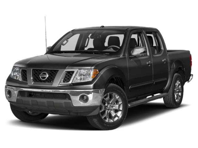 57 Gallery of New 2019 Nissan Frontier Pro 4X Release Date Price And Review Interior by New 2019 Nissan Frontier Pro 4X Release Date Price And Review