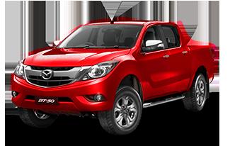 57 Gallery of Precio Del Mazda 2019 Style for Precio Del Mazda 2019