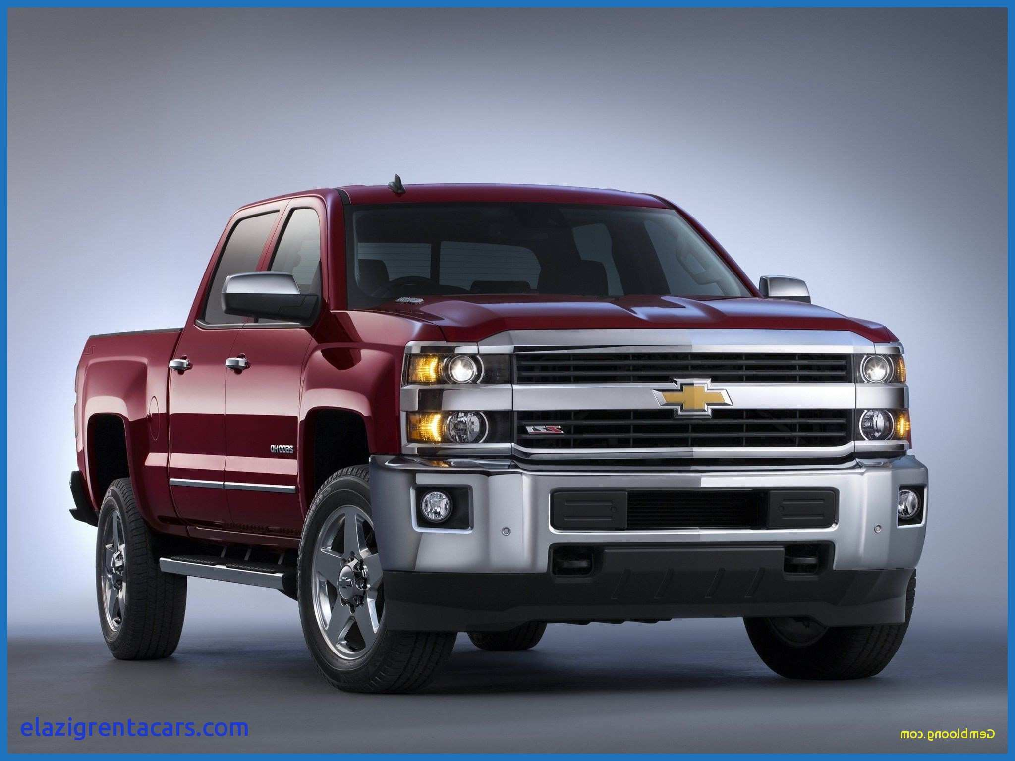 57 Great The 2019 Chevrolet Duramax Specs Price And Release Date Release Date by The 2019 Chevrolet Duramax Specs Price And Release Date