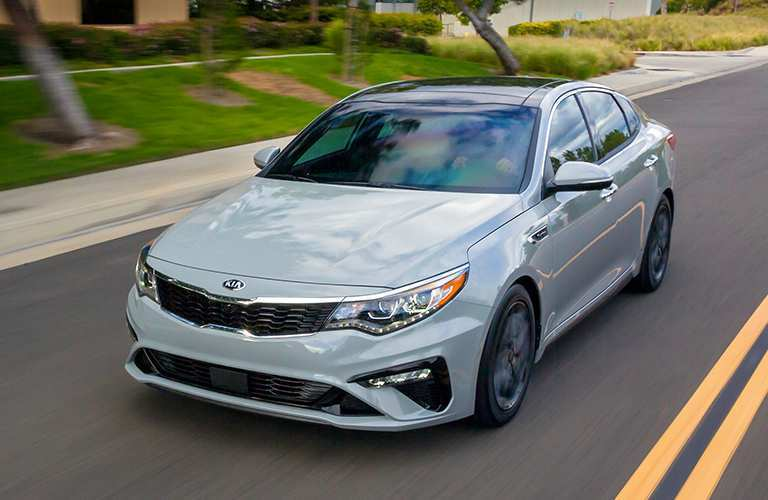 57 Great The Kia Models 2019 Picture Specs and Review by The Kia Models 2019 Picture