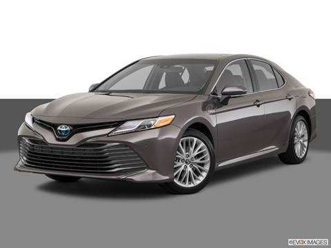 57 New Best Toyota Avalon Hybrid 2019 Price Style for Best Toyota Avalon Hybrid 2019 Price