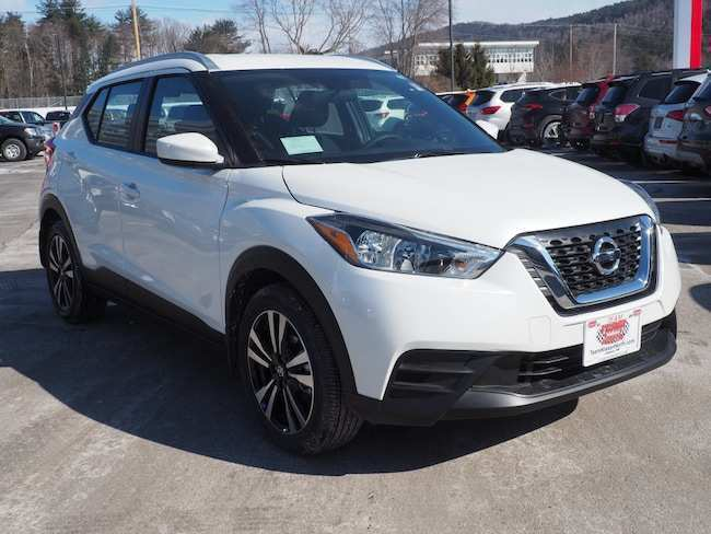 57 New New Nissan 2019 Lineup New Engine Overview by New Nissan 2019 Lineup New Engine