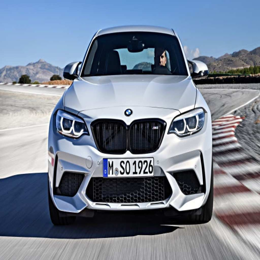 57 New The Release Date Bmw 2019 First Drive Specs and Review with The Release Date Bmw 2019 First Drive
