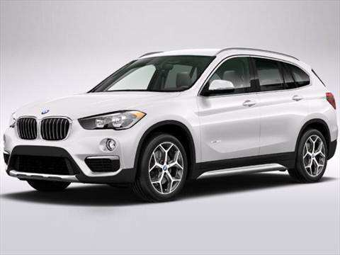 57 New The X1 Bmw 2019 Price And Review History for The X1 Bmw 2019 Price And Review