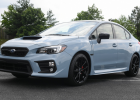 57 The 2019 Subaru Wrx Review Prices by 2019 Subaru Wrx Review
