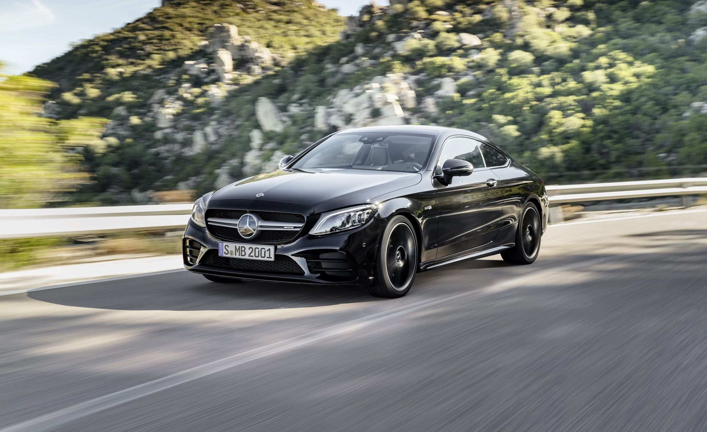 57 The C Class Mercedes 2019 Release Specs And Review Prices by C Class Mercedes 2019 Release Specs And Review