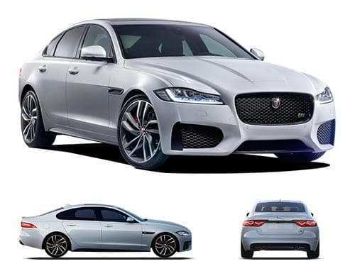 57 The The 2019 Jaguar Price In India Spesification Rumors with The 2019 Jaguar Price In India Spesification
