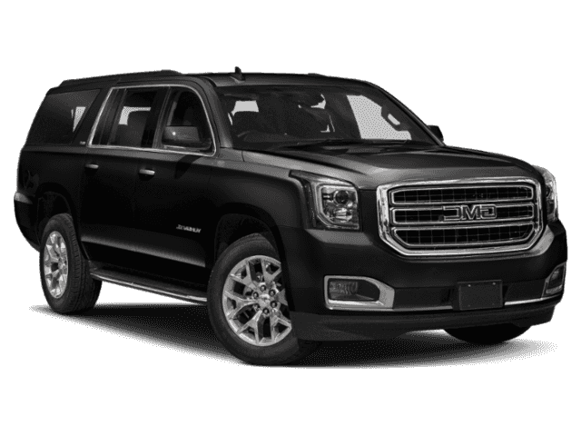58 All New 2019 Gmc Yukon Denali Release Date Exterior New Concept by 2019 Gmc Yukon Denali Release Date Exterior
