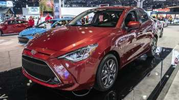 58 All New Best 2019 Yaris Mazda Rumors Reviews with Best 2019 Yaris Mazda Rumors