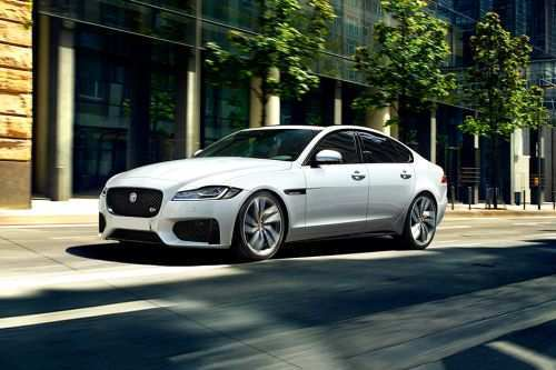 58 All New New Jaguar 2019 Cars Specs And Review Specs and Review with New Jaguar 2019 Cars Specs And Review