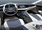 58 All New The Cadillac 2019 Interior Performance Images for The Cadillac 2019 Interior Performance