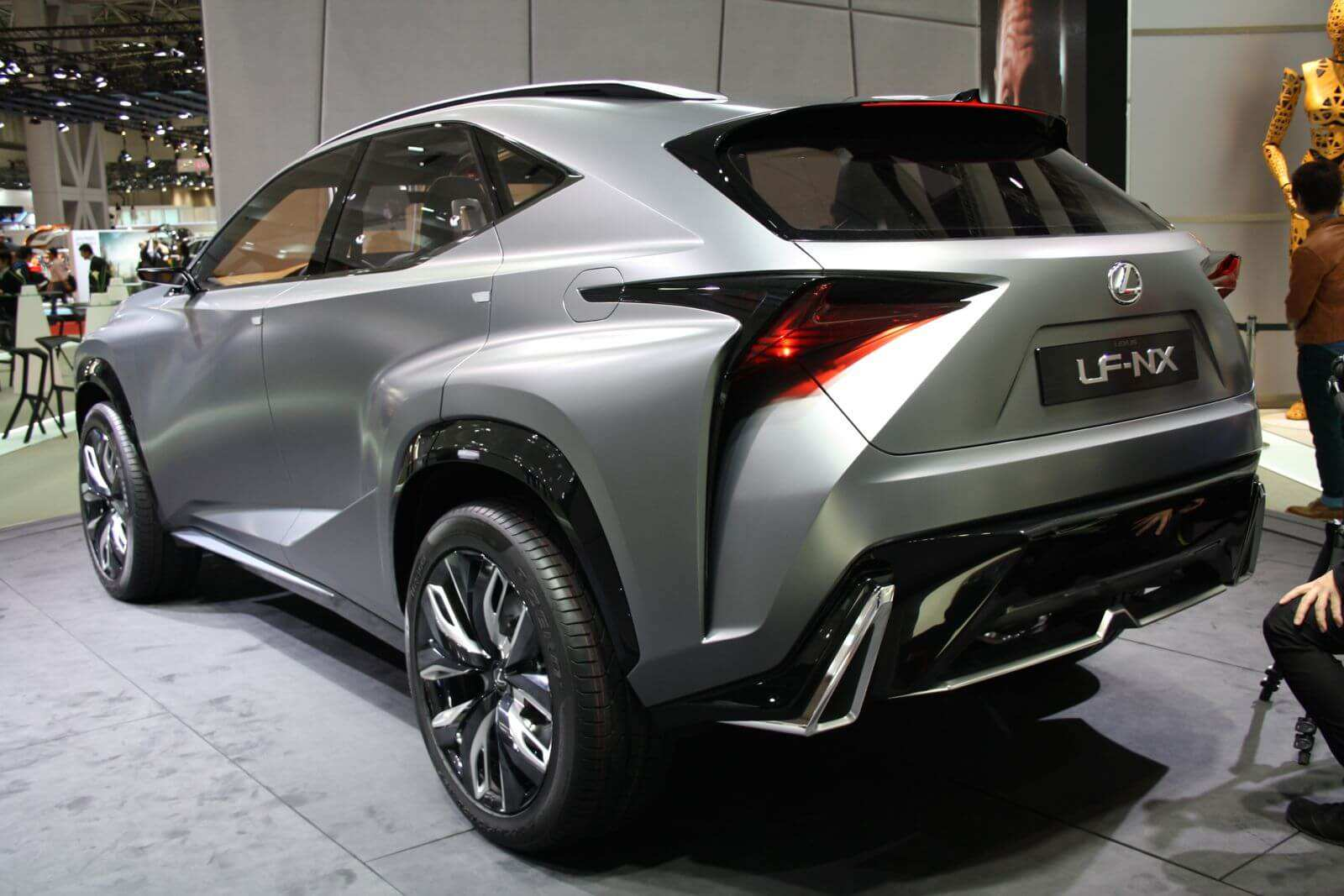 58 All New The New Toyota 2019 Models Review Specs And Release Date Overview with The New Toyota 2019 Models Review Specs And Release Date