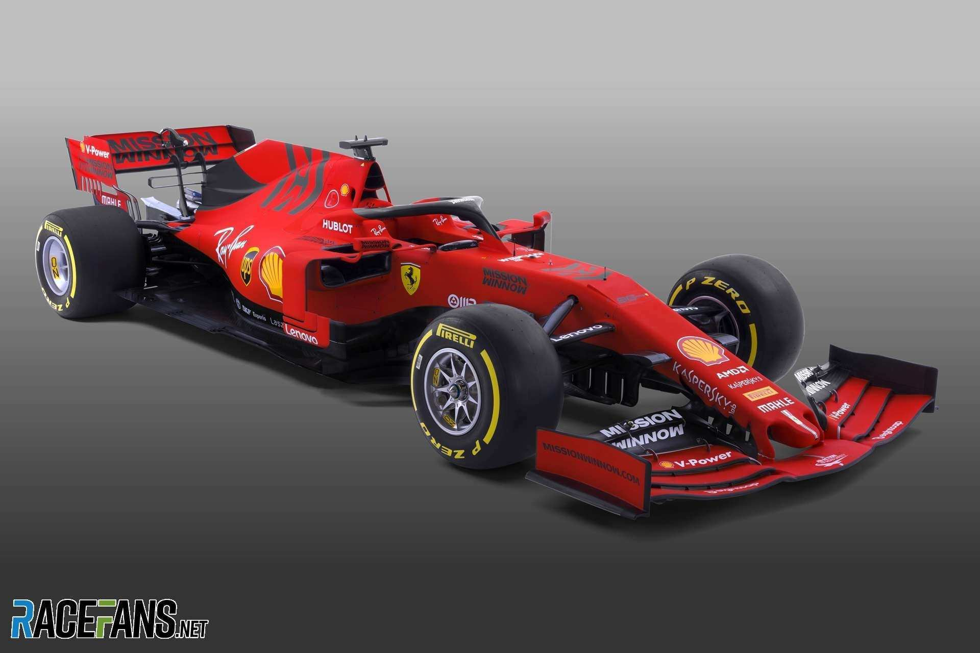 58 All New The Who Are Ferrari Drivers For 2019 Exterior And Interior Review Images for The Who Are Ferrari Drivers For 2019 Exterior And Interior Review