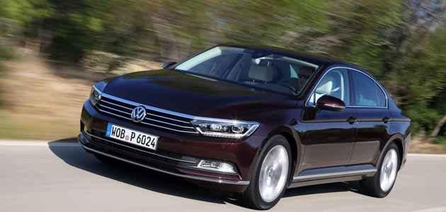 58 All New Volkswagen 2019 Price Price for Volkswagen 2019 Price