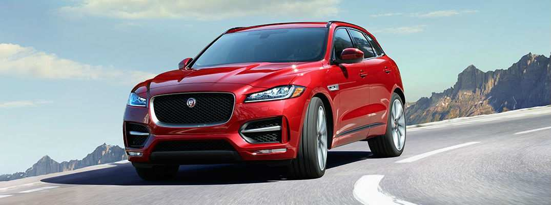 58 Concept of 2019 Jaguar Xf V8 Specs New Concept with 2019 Jaguar Xf V8 Specs