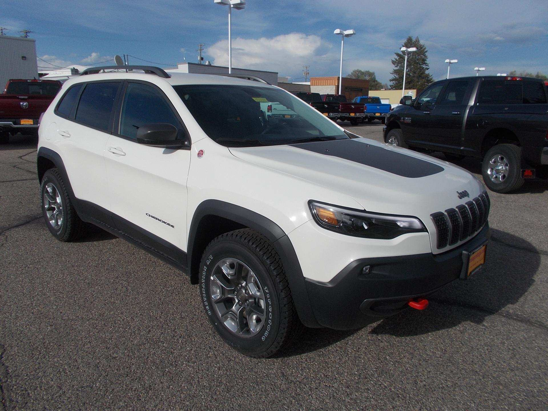 58 Concept of New 2019 Jeep New Cherokee Trailhawk Elite Spesification New Concept by New 2019 Jeep New Cherokee Trailhawk Elite Spesification