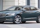 58 Concept of New Buick Lineup 2019 Release Date Specs and Review by New Buick Lineup 2019 Release Date