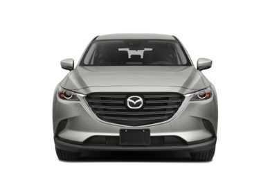 58 Concept of New Precio Cx3 Mazda 2019 Rumors Reviews for New Precio Cx3 Mazda 2019 Rumors