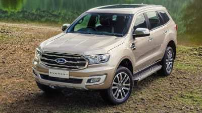 58 Concept of The Ford Philippines 2019 Price And Release Date Style for The Ford Philippines 2019 Price And Release Date
