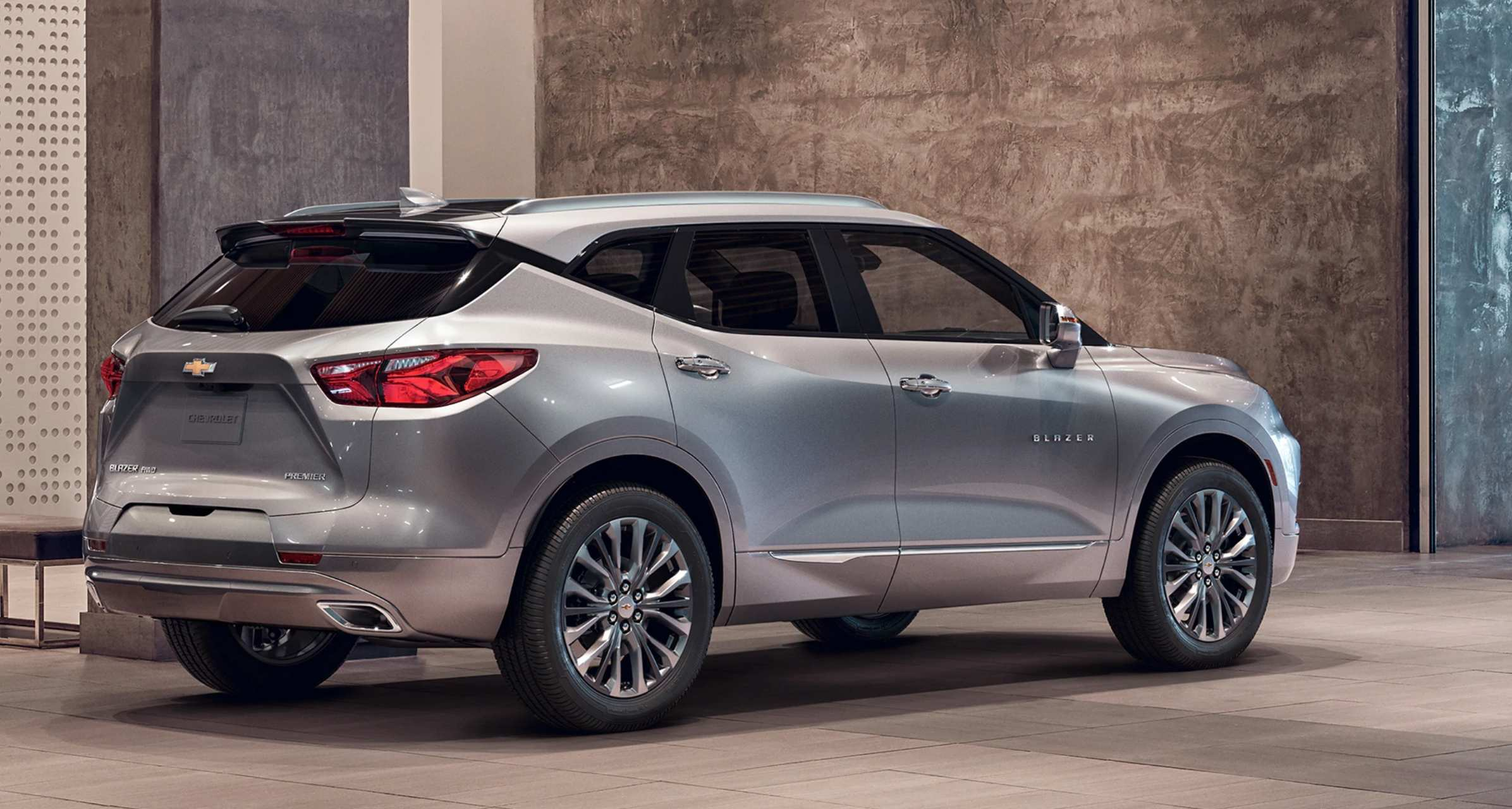 58 Concept of The Subaru 2019 Baja Review Release Date for The Subaru 2019 Baja Review