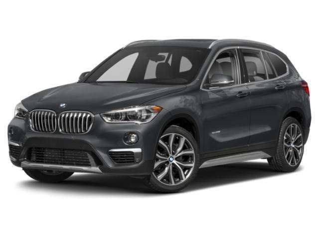58 Concept of The X1 Bmw 2019 Price And Review Speed Test by The X1 Bmw 2019 Price And Review
