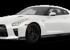 58 Gallery of Best 2019 Nissan Skyline Gtr Price Price and Review with Best 2019 Nissan Skyline Gtr Price