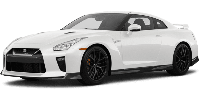 58 Gallery of Best 2019 Nissan Skyline Gtr Price Price and Review with Best 2019 Nissan Skyline Gtr Price