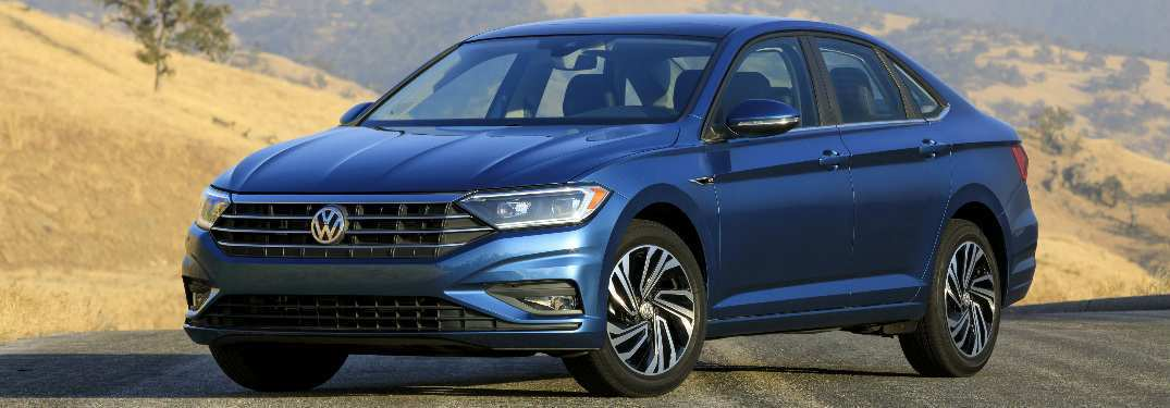 58 Gallery of Best Volkswagen Passat 2019 Release Date Exterior and Interior with Best Volkswagen Passat 2019 Release Date