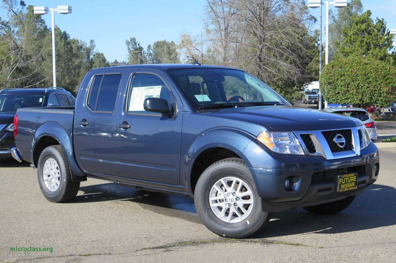 58 Gallery of New 2019 Nissan Frontier Pro 4X Release Date Price And Review Research New for New 2019 Nissan Frontier Pro 4X Release Date Price And Review