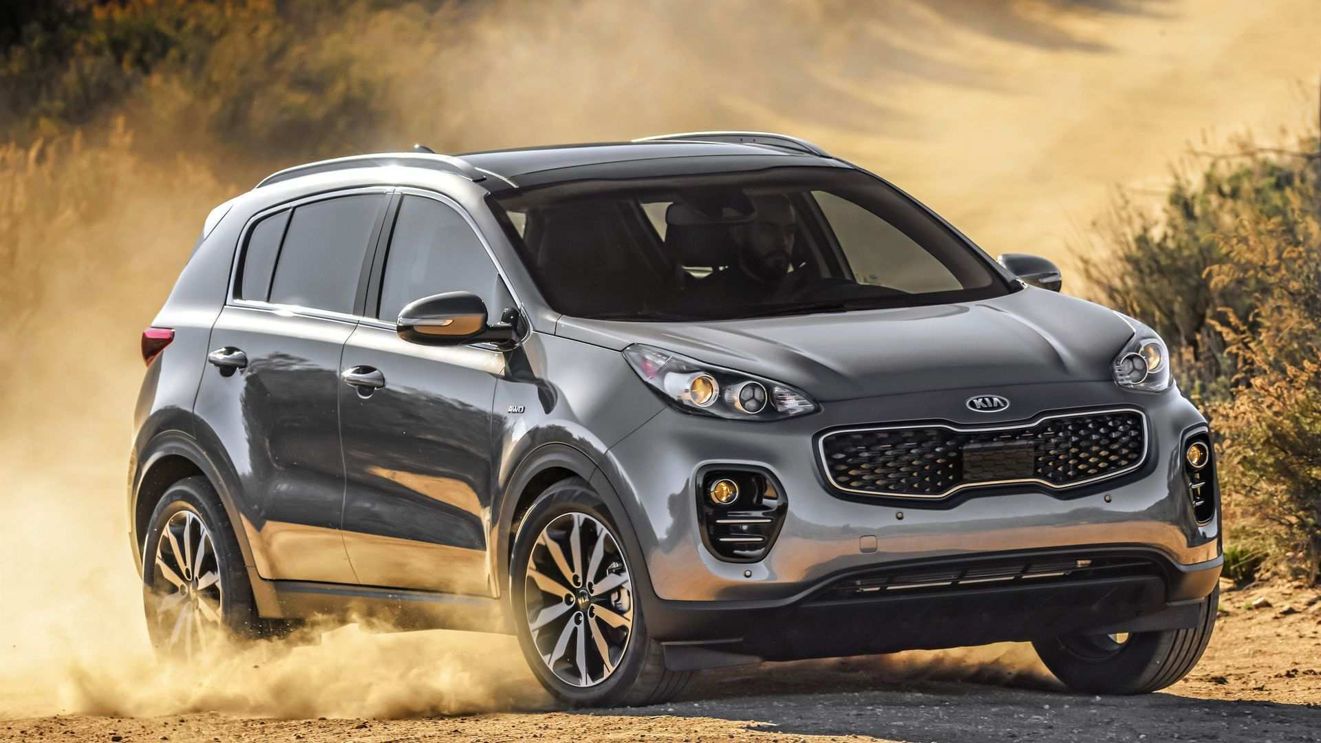 58 Gallery of New Kia Sorento 2019 Uk Specs Picture by New Kia Sorento 2019 Uk Specs