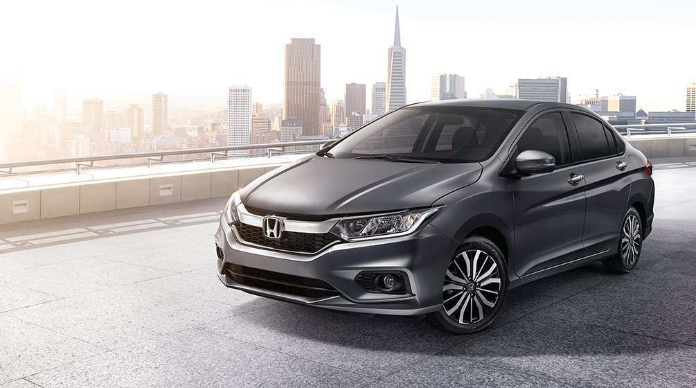 58 Gallery of The 2019 Honda Civic Ne Zaman Turkiyede Redesign Release Date by The 2019 Honda Civic Ne Zaman Turkiyede Redesign