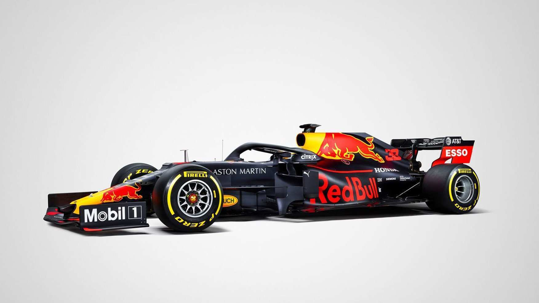 58 Great New Bottas Mercedes 2019 Review And Release Date Release Date for New Bottas Mercedes 2019 Review And Release Date
