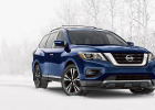 58 Great New Nissan 2019 Colors Overview And Price Picture for New Nissan 2019 Colors Overview And Price
