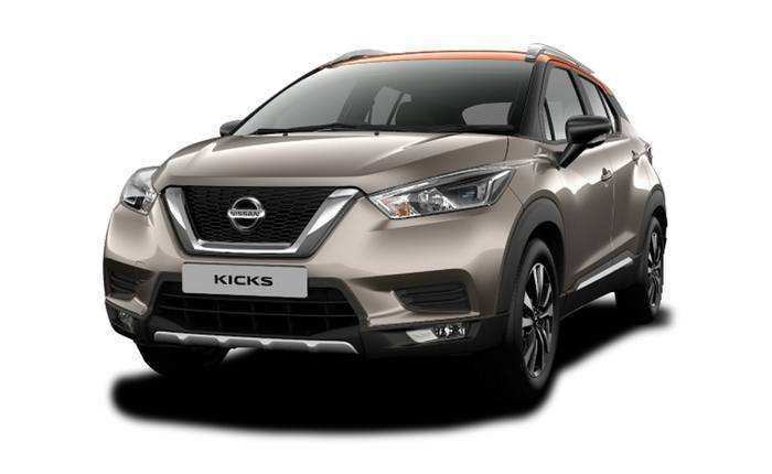 58 Great Nissan Kicks 2019 Preco Specs And Review First Drive by Nissan Kicks 2019 Preco Specs And Review