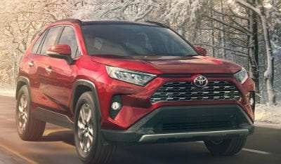 58 Great Toyota 2019 Crv Price Pictures by Toyota 2019 Crv Price