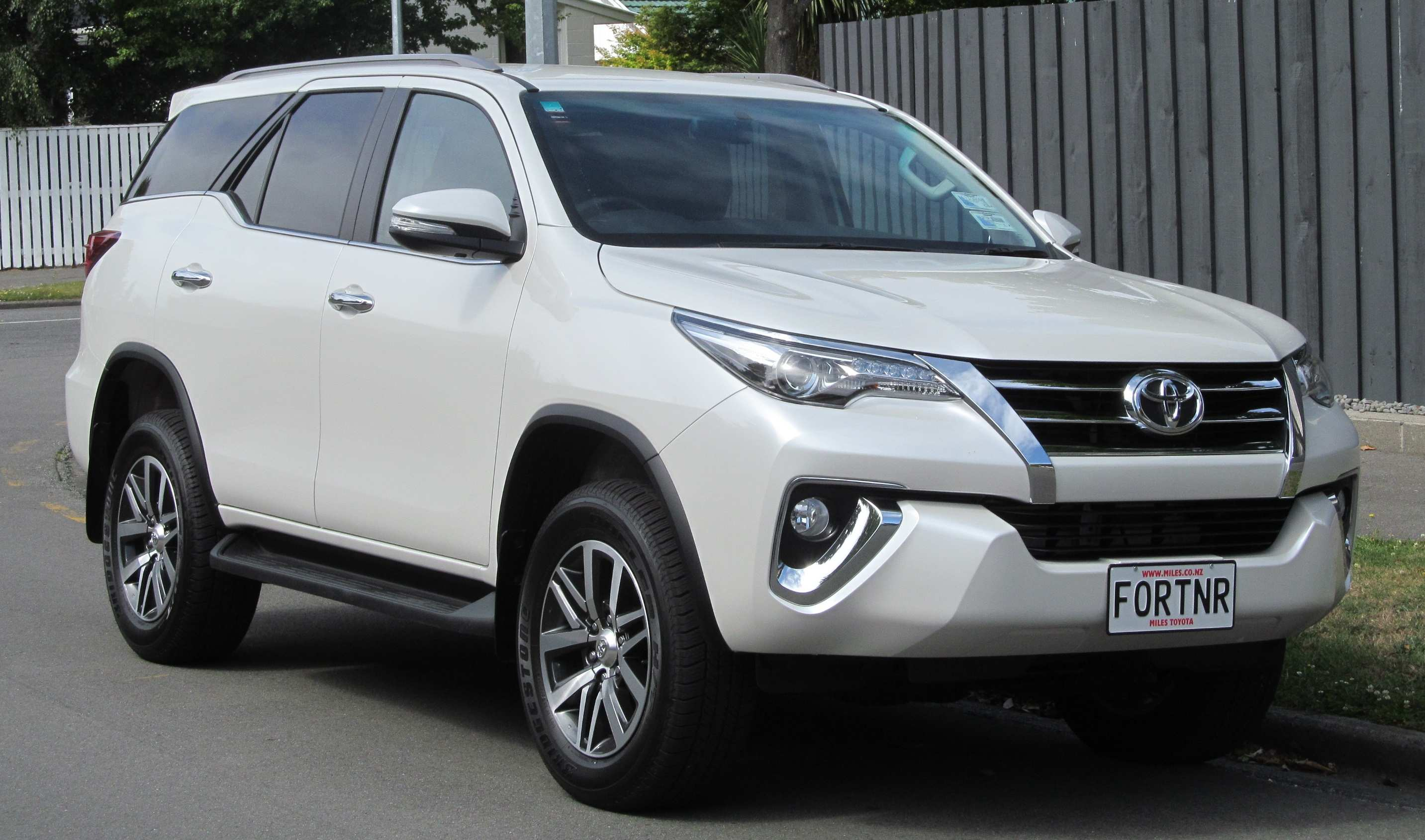 58 New Best Toyota Hilux 2019 Facelift Concept Redesign and Concept with Best Toyota Hilux 2019 Facelift Concept