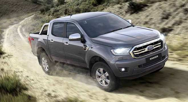 58 New The Ford Philippines 2019 Price And Release Date Specs with The Ford Philippines 2019 Price And Release Date