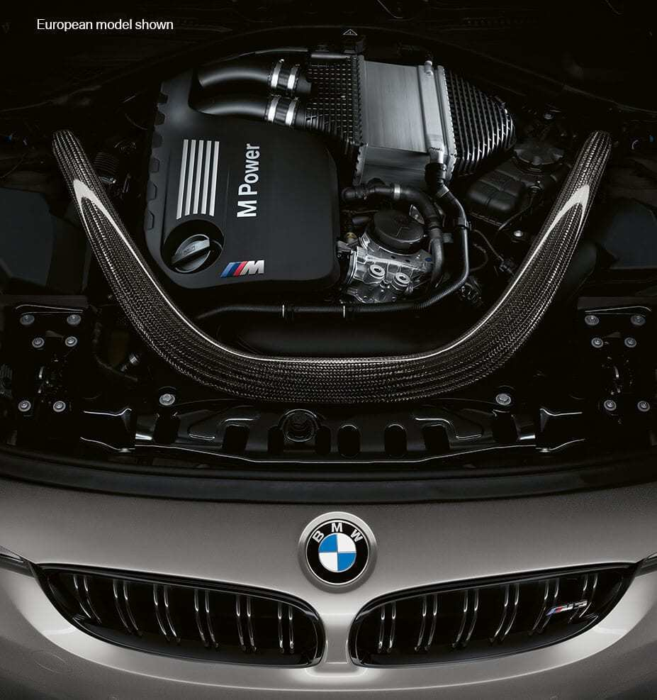 58 The 2019 Bmw Limited First Drive by 2019 Bmw Limited