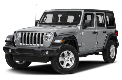 58 The 2019 Jeep Lift Kit New Release Price and Review by 2019 Jeep Lift Kit New Release